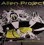 Activation Portal EP