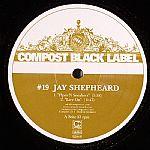 Compost Black Label #19