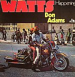 Watts Happening