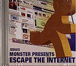 Esacpe The Internet