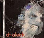 D Clock
