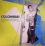 Colombia! The Golden Age Of Discos Fuentes: The Powerhouse Of Colombian Music 1960-76