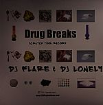 Drug Breaks