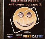 Old Skool Retro Anthems Vol 2