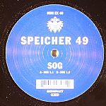 Speicher 49