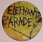 Elephant's Parade