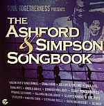 Soul Togetherness Presents The Ashford & Simpson Songbook