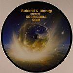 Cosmicdiba 2007