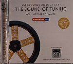 The Sound Of Tuning Vol 2007