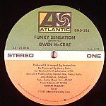 Funky Sensation