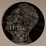 Futureshock EP