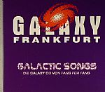 Galactic Songs