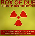 Box Of Dub: Dubstep & Future Dub