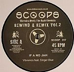 Rewind & Remix Vol 2