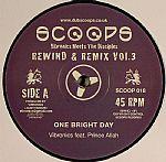 Rewind & Remix Vol 3