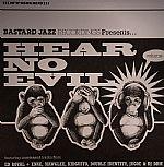 Hear No Evil Volume 1