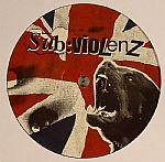 Mad Dogs & Englishmen EP