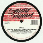 Higher State Of Consciousness (reissue)