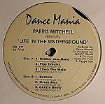 Life In The Underground