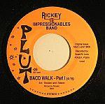 Baco Walk (repress)