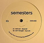 Semesters EP