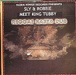 Reggae Rasta Dub
