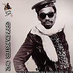 The Ol' Skool Flava Of Grandmaster Caz: Rare & Unreleased Old School Hip Hop '86 - '87
