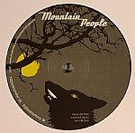 Mountain People 003