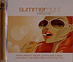 Summer Night Party Mix