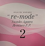 Re Mode (remixes EP 2)