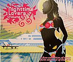 Nighttime Lovers Volume 6: A Fine Collection Of Disco Funk Classics Of The 80's