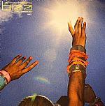 Ibiza - Afterhours (Part 1)