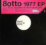 1977 EP