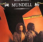 Mundell
