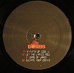 Bombs EP 04