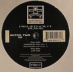 Sector Two EP (Deep Dish production)