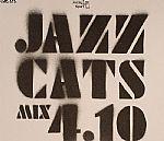 Jazzcats Mix 4.10