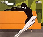 Easy Tempo - End Titles (Italian Soundtrack Music)