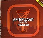 Afterdark Revisited: New York City