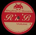 Rhythm N Booze Vol 4