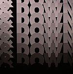 & Down
