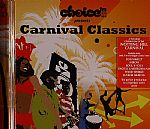 Choice FM 107.1 & 96.9 Presents Carnival Classics