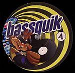 Bassquick Vol 5