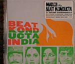 Beat Konducta Vol 3-4: India