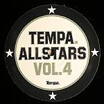 Tempa Allstars Vol 4