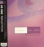 Reflections (Japanese remastered reissue with bonus track)