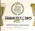 Tribalelectro Vol 1