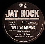 Tell Yo Momma