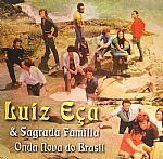 Onda Nova Do Brasil