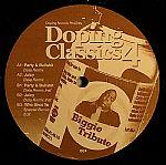 Doping Classics 4 - Biggie Tribute